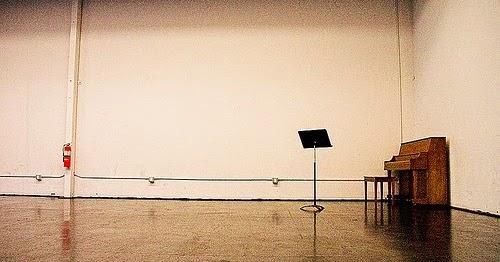"""Casting opera musicale """"Torno alla vita"""""""
