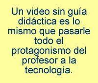 edupunto,video,educativo,guia,didactica