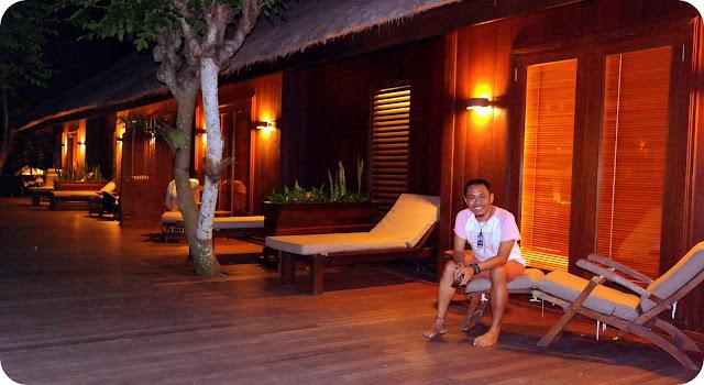 The Menjangan Resort Bali Barat