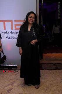 International Women We Care An EEMA With Meera Rajput Women Day Celebrations 2  0019.JPG