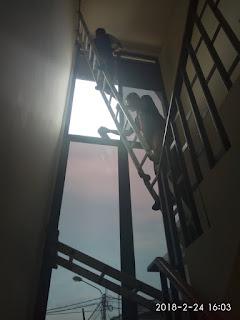 Cari Tempat jasa Pasang Kaca film Gedung di Jakarta Selatan Terbaik? Klik dulu!