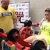 Treino completo de glúteos e quadríceps da Roberta Zuñiga - Com vídeo