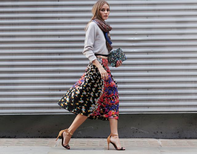 Horóscopo Fashion: Peixes