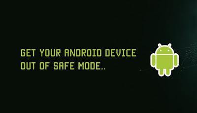 Cara Menghilangkan Virus di HP Android