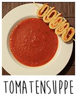 http://selbstgemacht-ist-selbstgemacht.blogspot.de/2014/01/tomatensuppe-mit-pfannkuchen-spieen.html