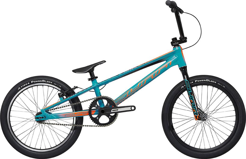 Sunn S New 2018 Royal Bmx Bikes