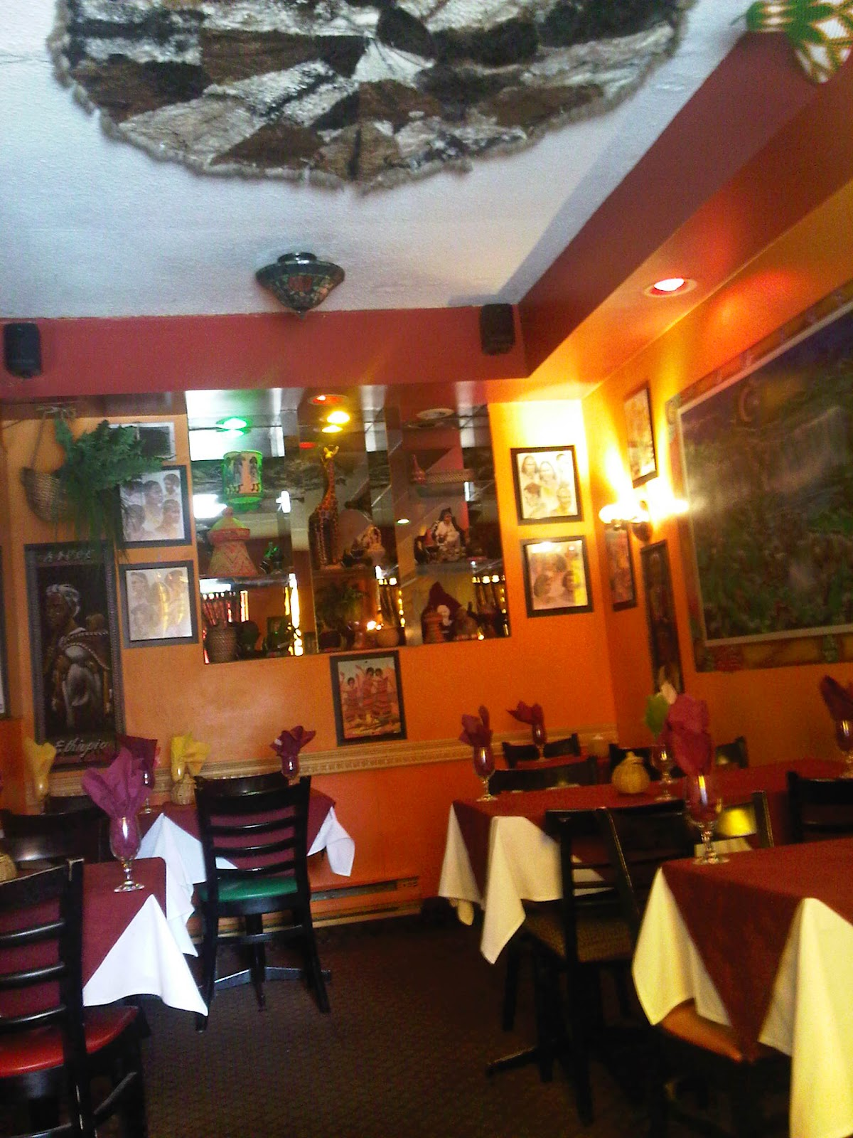 Ethiopian House Decoration Interior Cool Home Pictures