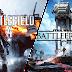 Battlefield 4 tem 50% mais jogadores ativos do que Star Wars Battlefront