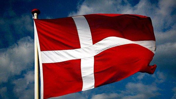 الغموض يلف حول قضية غرق غواصة وفقدان صحافية الدنمارك