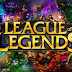 Introduction To League Of Legends
