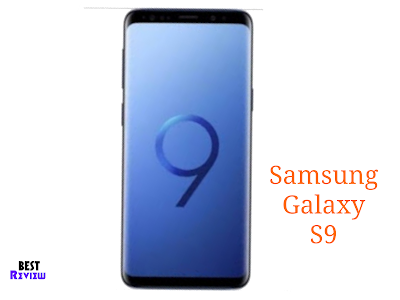 https://www.bestreview1.com/2018/07/samsung-galaxy-s9.html