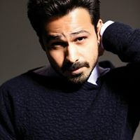 Emraan hashmi son,Wife,Songs,Upcoming Movie List,Wiki,Photo,Latest Movie,Age,Kiss