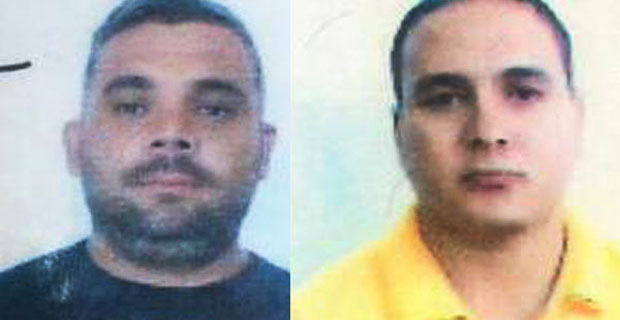 Tres muertos tras secuestro y persecución del CICPC en Portuguesa