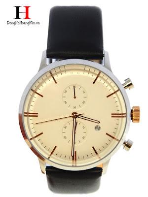 Đồng hồ Armani Ar81