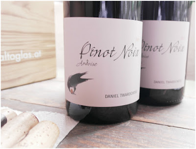 pinot noix vino