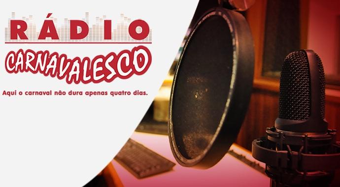 http://www.carnavalesco.com.br/ouca-a-programacao-da-radio-carnavalesco/