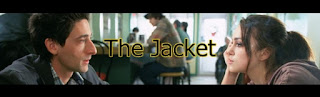 the jacket-ceket-cildiris