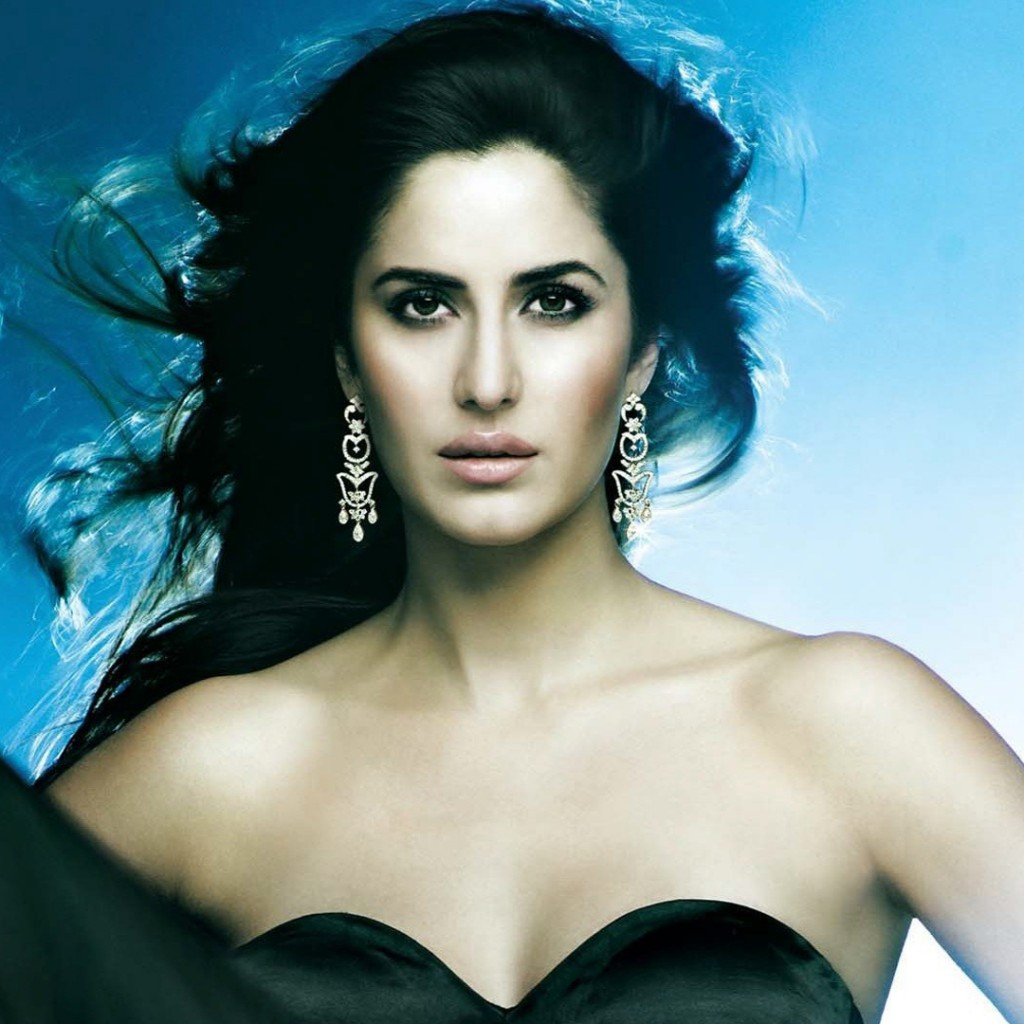 Katrina Kaif Hd Wallpapers For Desktop  Full Hd Wallpapers-2428