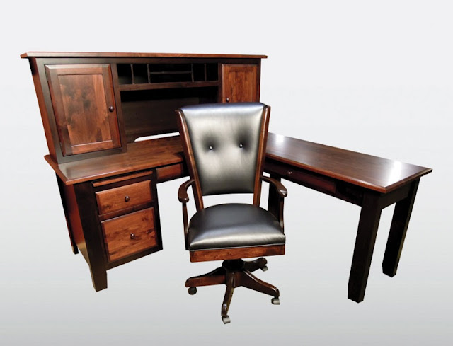 best buy cheap used office furniture Louisville KY for sale