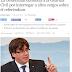 La historia interminable en Cataluña