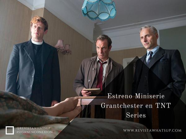 Grantchester-TNT-Series