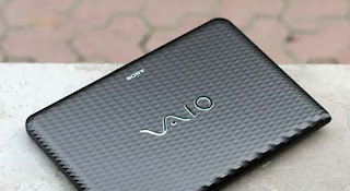 Sony Vaio E 2011 Review - Good choice for many people