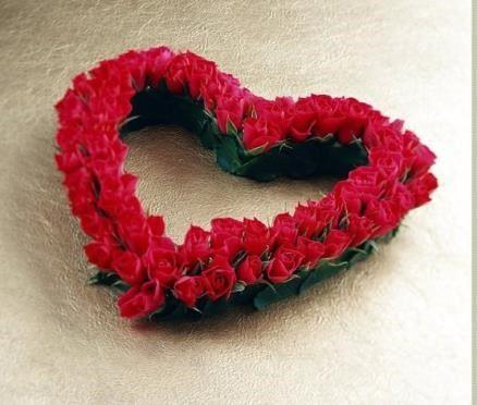 artikel tentang kasih sayang