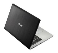DOWNLOAD ASUS VivoBook S400CA Drivers For Windows 10 64bit