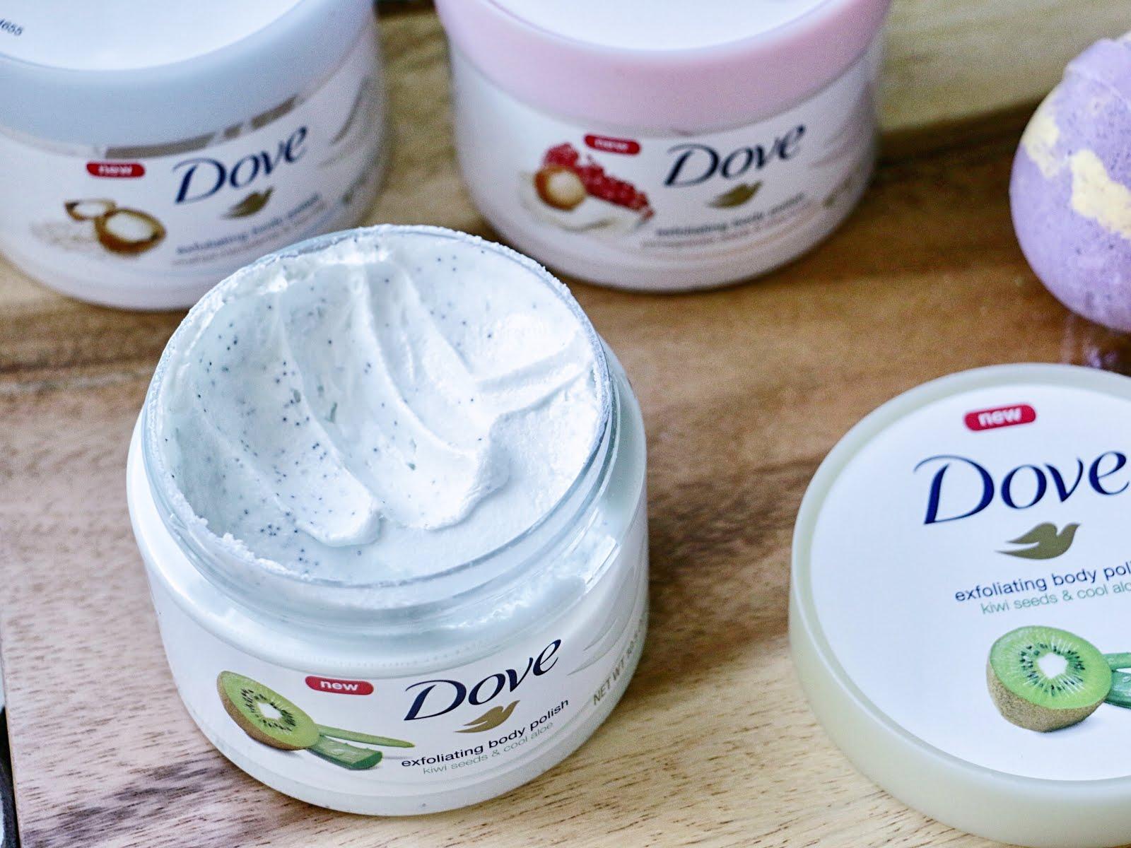 Dove-Exfoliating-Body-Polish-Vivi-Brizuela
