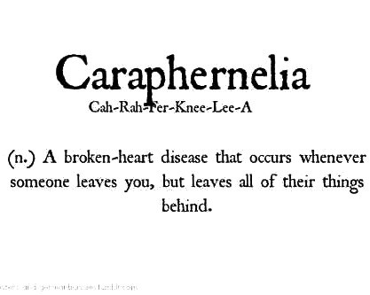 Caraphernelia meaning and pronunciation YouTube - caraphernelia definition