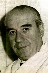 Antoni Puigvert