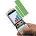 Cara Memperkuat Sinyal HP Ampuh dan Mudah