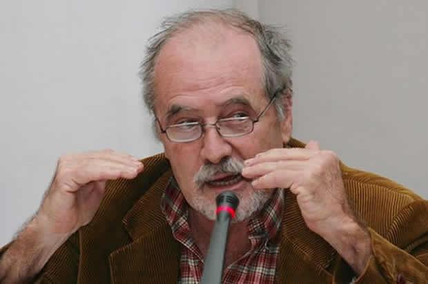 García Larralde: La banca desaparecería si se dolariza a la tasa de 135 mil bolívares