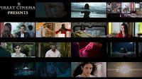 Ekta 2018 Hindi Upcoming Movie Official Trailer HDRip Screenshot