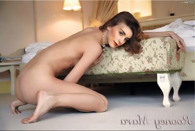 Rooney%2BMara%2Bnude%2Bxxx%2B%25284%2529 - Rooney Mara Nude Porn Fake Sex Images