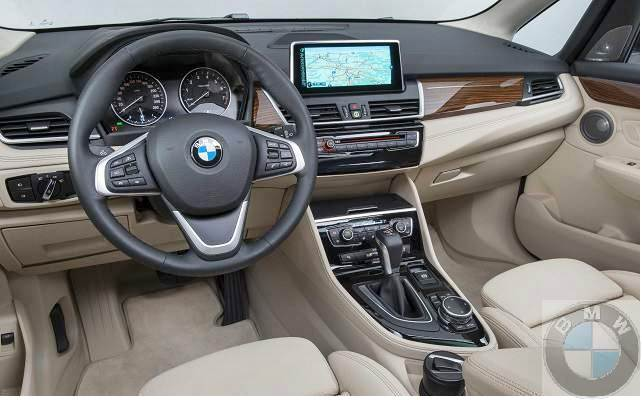 2017 bmw x2 review types cars. Black Bedroom Furniture Sets. Home Design Ideas