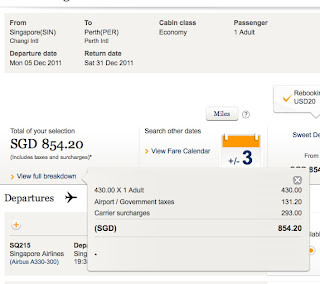 cheap ticket flights