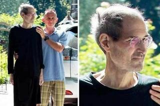 Kata Kata Mutiara Steve Jobs CEO Apple Yang Bisa Merubah Pandangan Mu Tentang Hidup