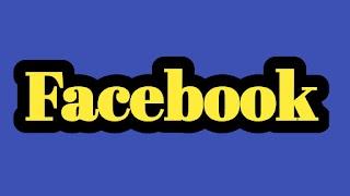 Cara Buat Banyak Akun Facebook Dengan Satu Akun Blogger