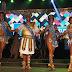 Concurso de Rei Momo e Rainha do Carnaval 2017 está com inscrições abertas