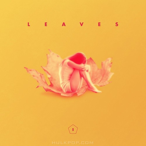 BYUL – LEAVES – EP