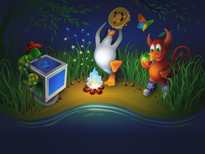 Liberan información sobre Vulnerabilidad no parchada de Día Cero en VirtualBox