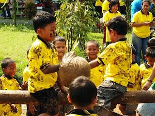 wisata edukasi anak tk di bogor