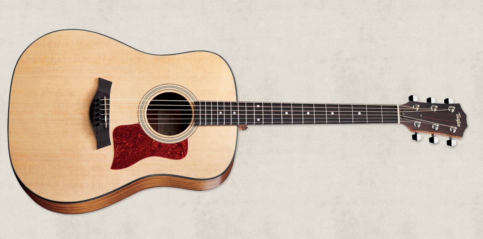 taylor guitars wallpapers - photo #25