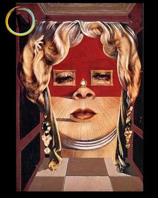 Divano Labbra Di Mae West.Divano Labbra Di Mae West Damesmodebarendrecht