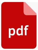 Agc PDF