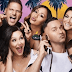 The Cast Of Jersey Shore Partied At Drake's Pick 6ix This Weekend And Here's What Happened