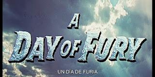 Descargar: Un día de furia (1956) A Day of Fury