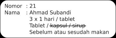 Kumpulan Soal UAS Bahasa Indonesia Kelas  Kumpulan Soal UAS Bahasa Indonesia Kelas 1 2 3 4 5 dan 6 SD Semester 1 (Ganjil) dan Kunci Jawaban