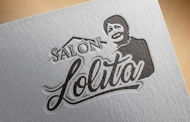 Salón Lolita